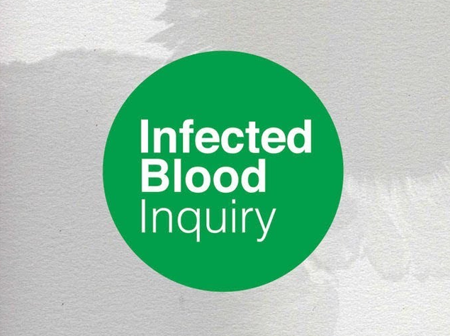 Infected Blood Inquiry hearings begin