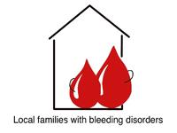 local-families-bleeding-disorders