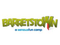 Barretstown