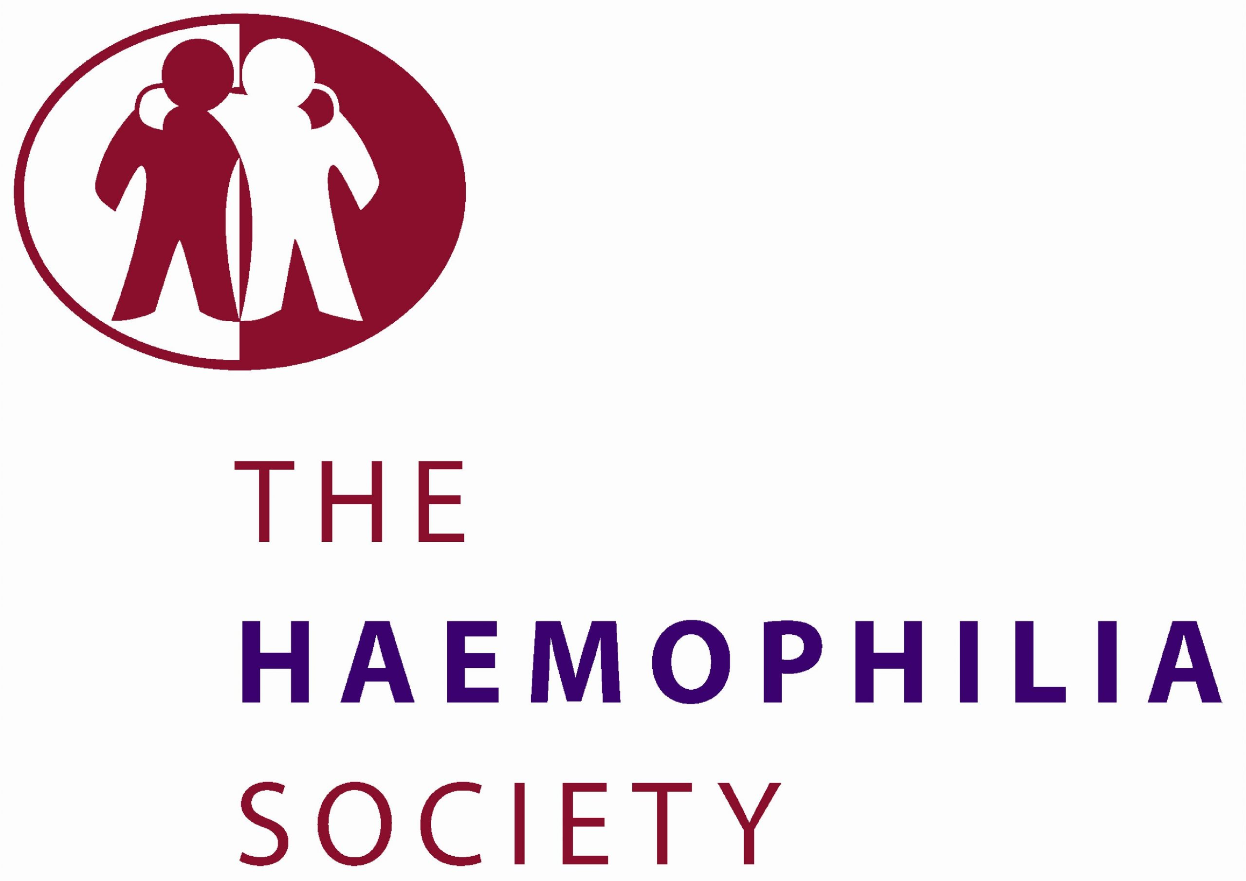 The Haemophilia Society endorse HBDCA